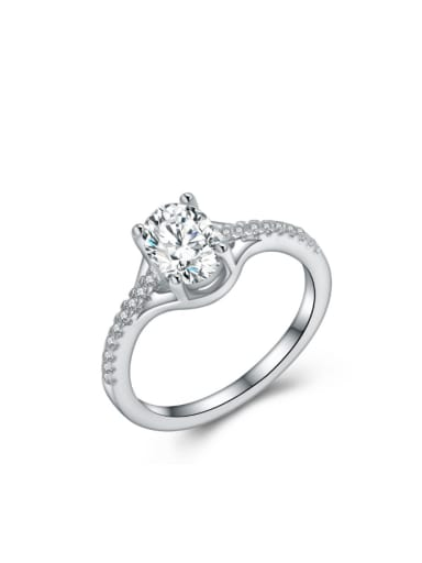 Wedding Accessories Women Fashion Ring