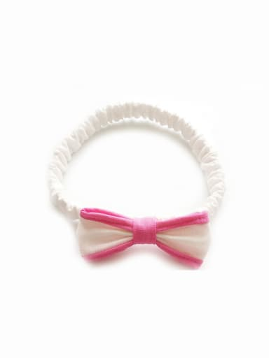 new 2018 2018 2018 2018 2018 2018 2018 2018 Bow bady headband