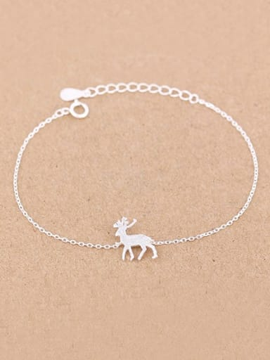 Little deer Bracelet