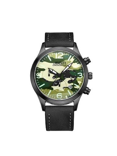 JEDIR Brand Military Sport Watch
