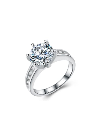 Wedding Accessories High Quality Fashion Ring
