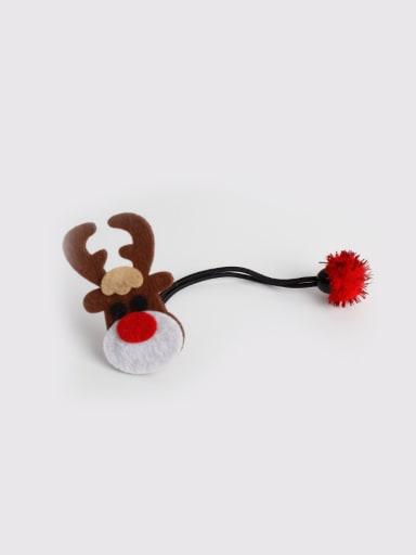 Christmas' Hair Accessories