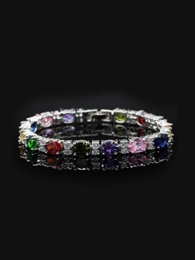 Exquisite Simple Bracelet