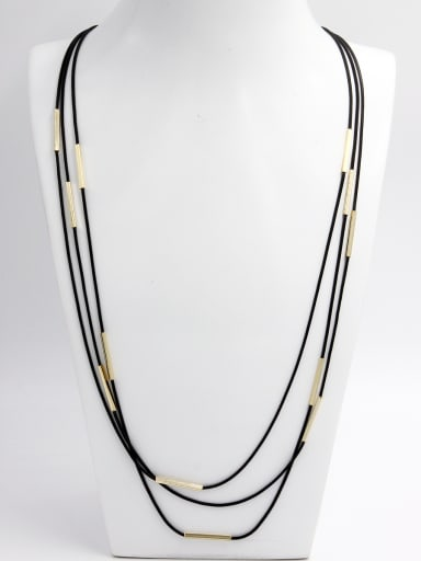 Gold Plated chain Chain