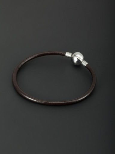 style with  Bracelet