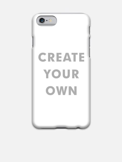 Coolest Iphone 6/6s- Custom Slim Case