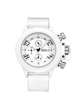 JEDIR Brand Trendy Luminous Watch