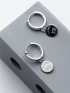 Wholesale 925 Sterling Silver Clip on Earrings - Cheap Price