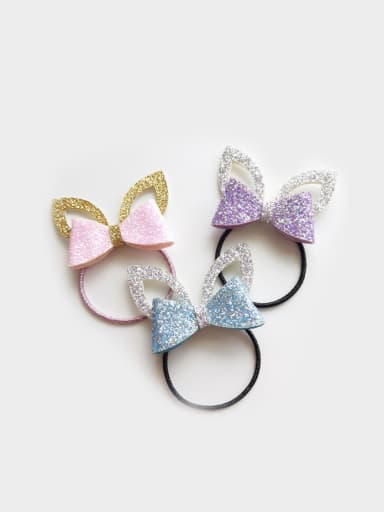 2018 2018 Bow Hair Accessories