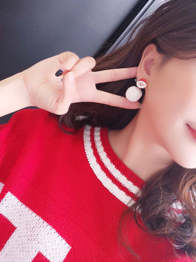 Alloy With Gold Plated Cute Drop Earrings