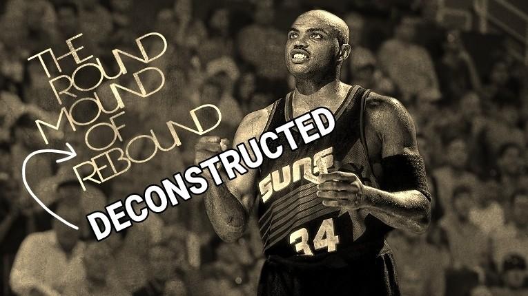 round-mound_ouuqom