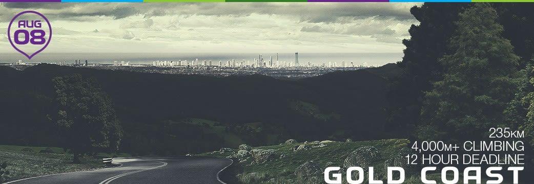 Peaks Gold Coast