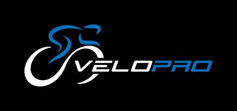 VeloPro Logo