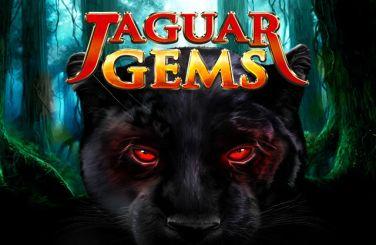 Jaguar Gems
