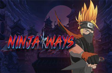 Ninja Ways