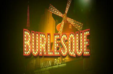 Burlesque HD