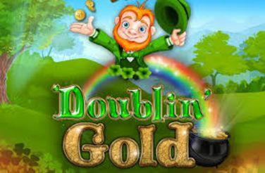 Doublin 'Gold