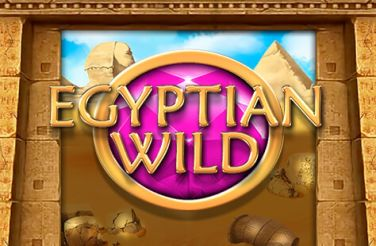 Egyptian Wild HD