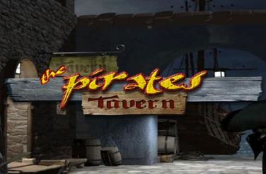 Pirate's Tavern