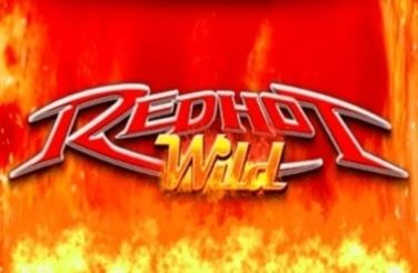 Red Hot Wilds