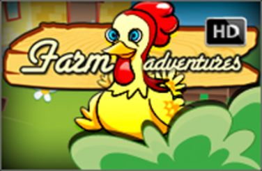 Farm Adventures HD