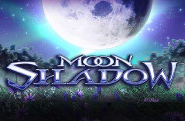 Moon Shadow