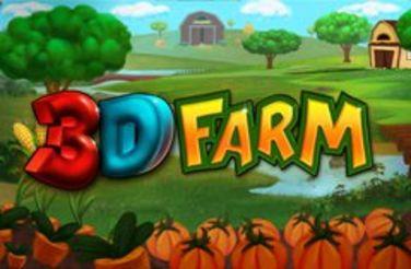 3D Farm HD