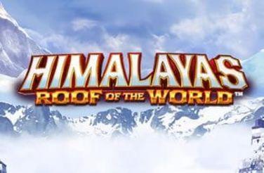 Himalayas Roof
