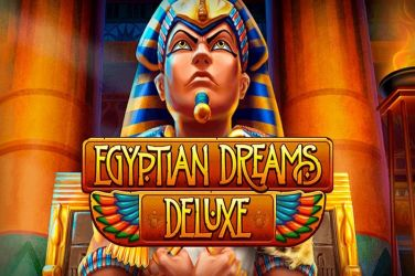 Egyptian Dreams Deluxe