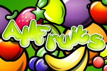 All Fruits HD