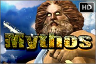 Mythos HD