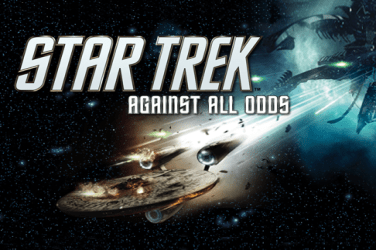 Star Trek Against