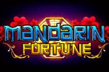 Mandarin Fortune HD