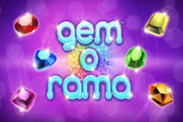 Gem O Rama