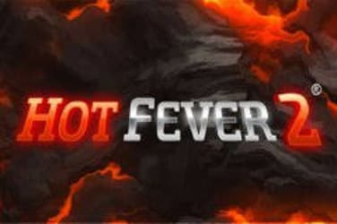 Hot Fever 2