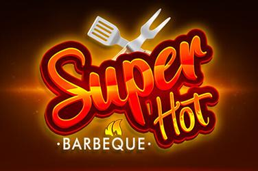 Super Hot BBQ