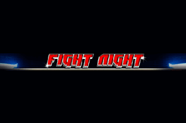 Fight Night HD