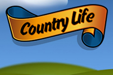 Country Life HD