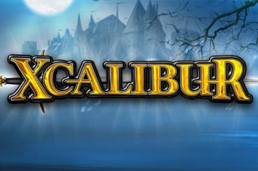 Xcalibur HD
