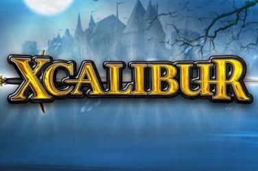 Xcalibur HD