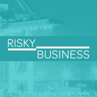 Co-published the Risky Business report