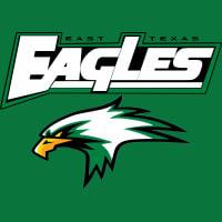 Etxeagles eagles tee w logo  green  1614381349