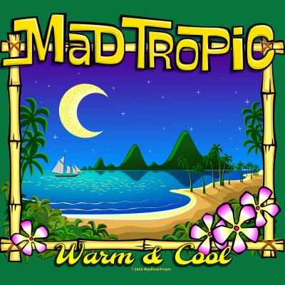 Madtropic madtropic promo 1469754274