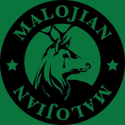 Malojian   the deers cry xjmo9q