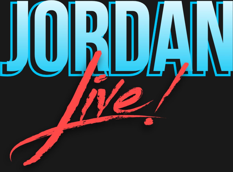 Coraopolis connected jordan live  1627492036