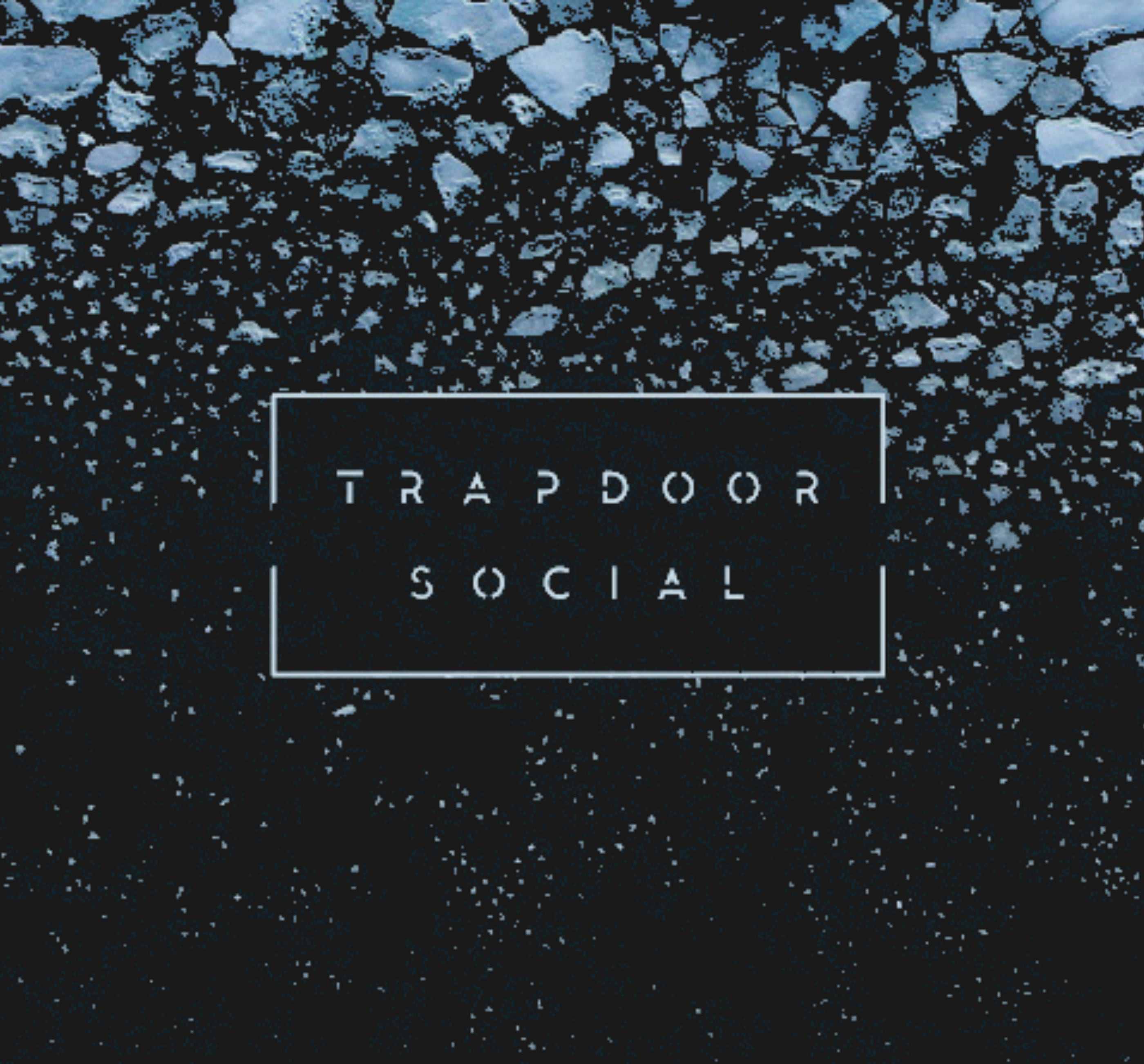 Trapdoor social self titled 1476405776