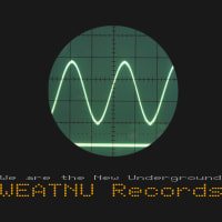 Weatnu records weatnu records  2018 edition  1523632540