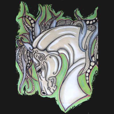 Tonethreads cheval 1612888971