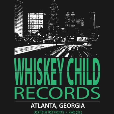 Whiskey child whiskey child   wcr atl design by trey mcgriff 1473515440