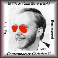 Michael resch  contemporary christian v  3d album art 1607802131